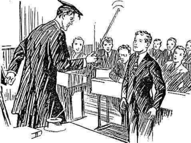 corporal-punishment-in-schools-how-to-avoid-3-638